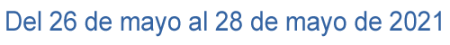 textocongreso2021.png