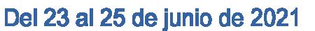 textocongreso2021corregido.png